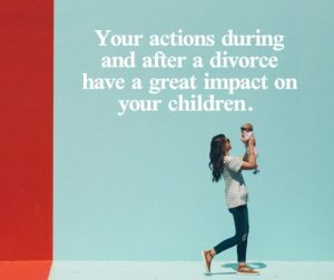 divorce lawyers in Oakville